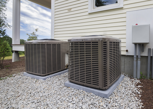 Comfort at Home: Choosing the Best Heating and Cooling