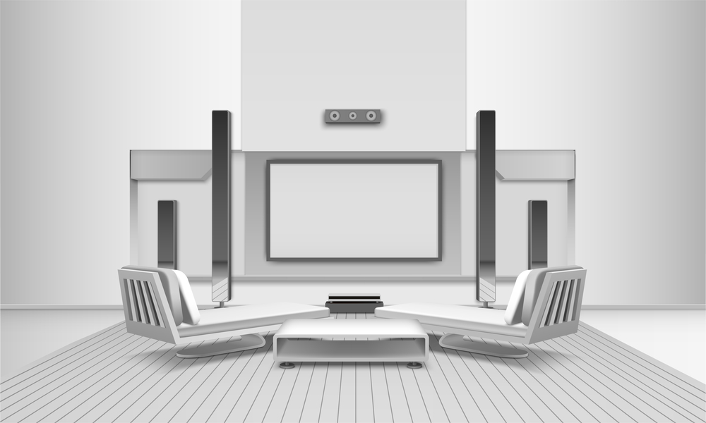 7 Home Theater Mistakes to Avoid