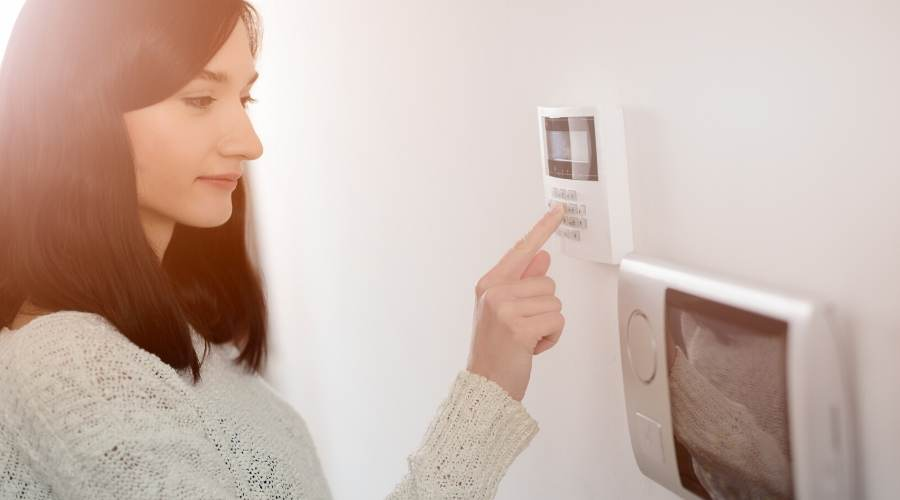 Why You Need Home Intercom Systems